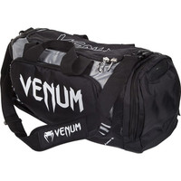 Venum Trainer Lite backpack.  New and improved from original version.  Now available at www.thejiujitsushop.com   Enjoy Free Shipping at The Jiu Jitsu Shop today!