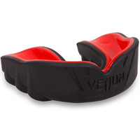 Venum challenger Mouth Guard - Red