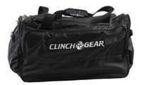 clinch Gear duffel Bag 2