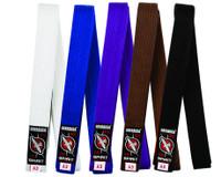 Hayabusa Belt collection at The Jiu Jitsu Shop