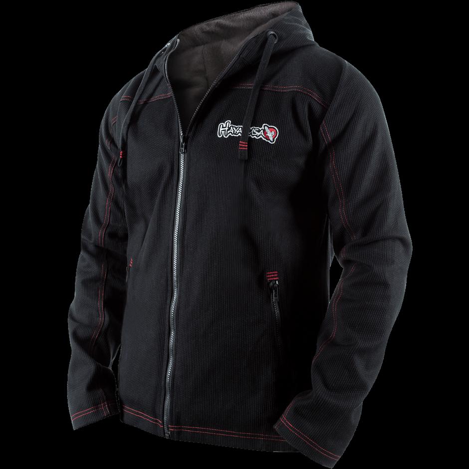 hayabusa uwagi pro jacket the jiu jitsu shop