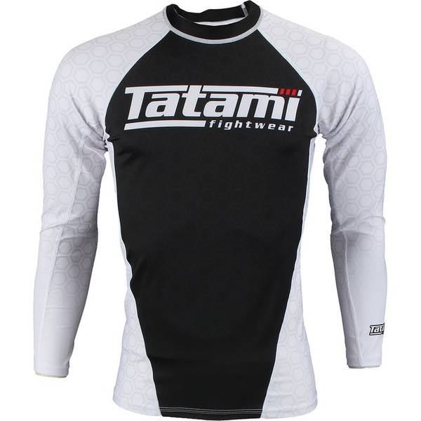 Rash Guard Shirts Women