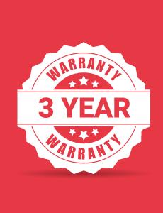 3_years_warranty