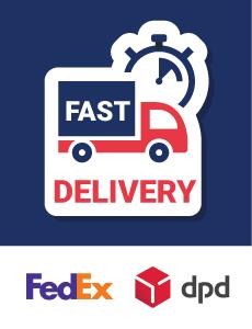 felix_dpd_shipping