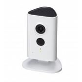 4 megapixel indoor IP camera Dahua c46, WIFI, MicroSD, H.265, EU plug