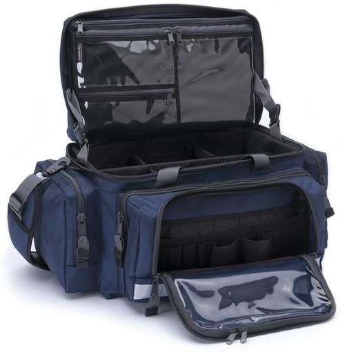 Medpac 3800 Medpac Professional Medical Bags