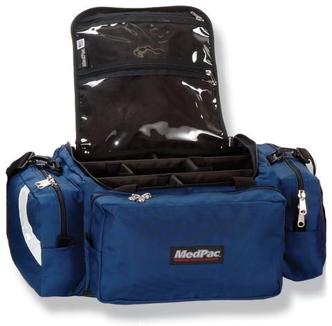 Medpac 500 Medpac Professional Medical Bags