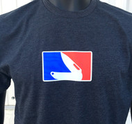 Major League Knives T-Shirt