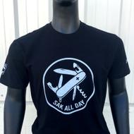 SAK All Day T-Shirt