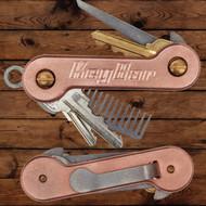 KeyBar -Copper