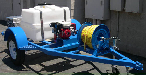 100-gallon-pest-control.jpg