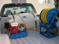 100-gallon-roller-pump-termite-sprayer.jpg