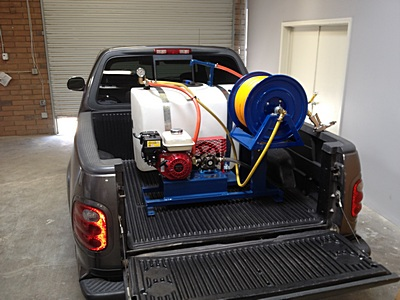 100-gallon-sprayer-fit-in-truck6ft1.jpg