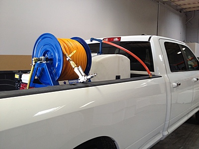 100-gallon-sprayer-fit-in-truck8ft3.jpg