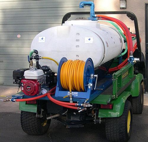 200-gallon-sprayer.jpg