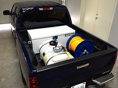 25-gallon-12-volt-electric-sprayer-3.jpg
