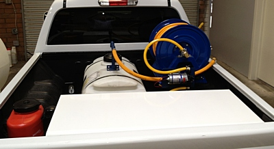 25-gallon-12-volt-electric-sprayer5.jpg