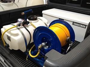 25-gallon-12-volt-sprayer-1-300x225.jpg