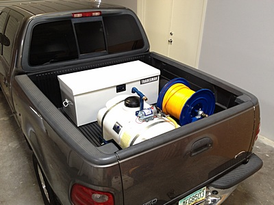 25-gallon-12-volt-sprayer-2.jpg