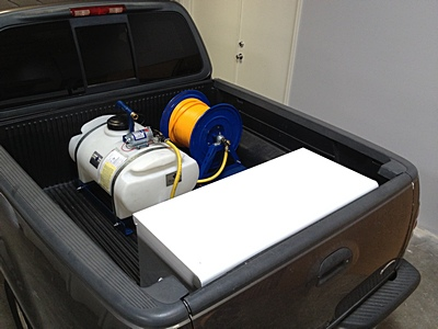 25-gallon-12-volt-sprayer-3.jpg