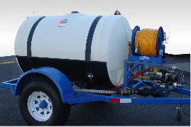 400-gal-fairway-spray-trailer.jpg