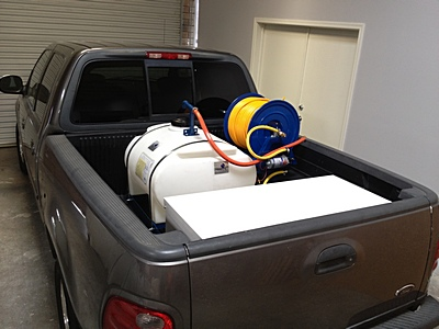 50-gallon-12-volt-electric-spray-rig-3.jpg