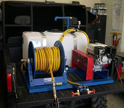 50-gallon-polaris-dual-boomless-nozzles.jpg