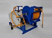 50-gallon-pumptec-skid-pest-control.jpg