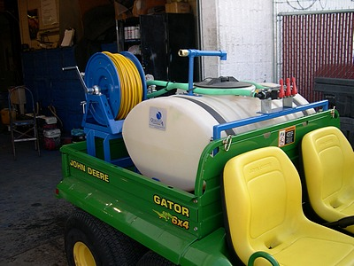 60-gallon-gas-gator-sprayer.jpg