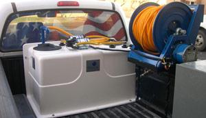 65-gallon-fiberglass.jpg