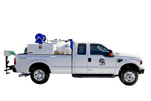 adot-right-of-way-weed-truck-sprayer.jpg