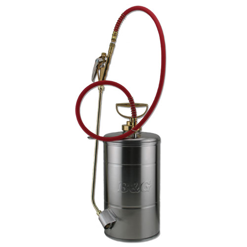 bg-1-gallon-sprayer-metal.jpg