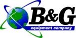 bg-logo.jpg