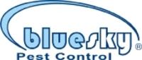 blue-sky-pest-control.jpg