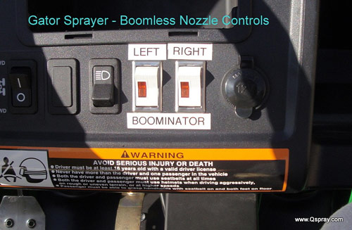 boomless-nozzle-control-in-atv-sprayer.jpg