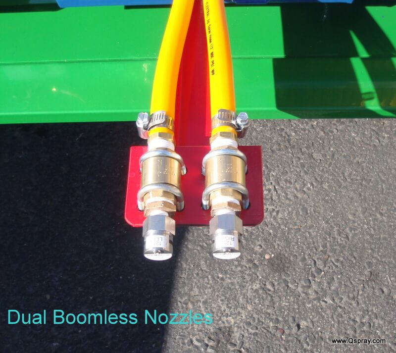 boomless-nozzles-in-john-deere-gator-sprayer.jpg