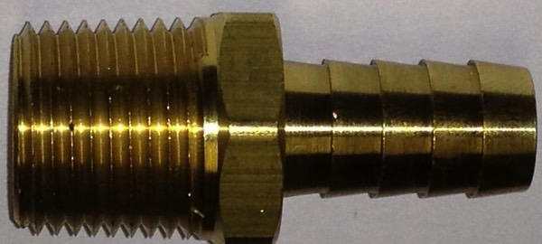 brass-hose-barb-fitting.jpeg