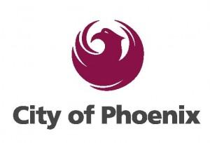 city-of-phoenix-300x204.jpg