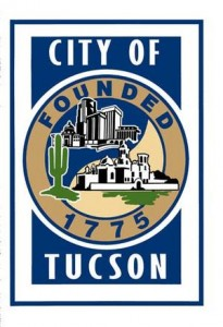 city-of-tucson-logo-205x300.jpg
