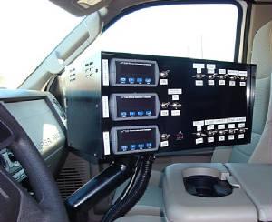 control-panel-swivel-mount.jpg