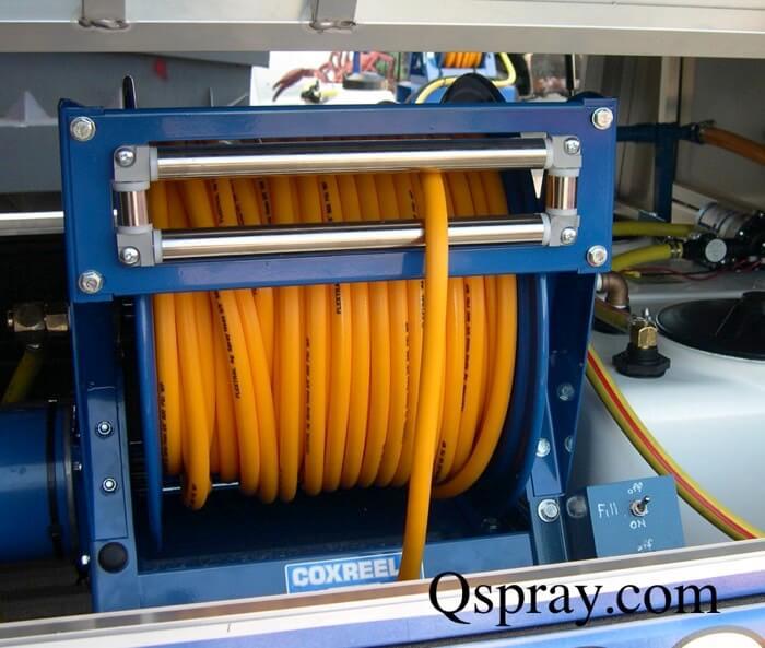 cox-15353-roller-guides.jpeg