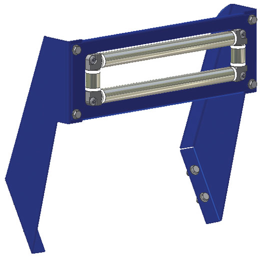 https://www.qspray.com/cox-15353-hose-reel-roller-guide/
