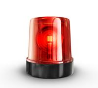Emergency_repair_kits-QSpray