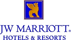 gi-jwmarriottlogo.ps-.jpg