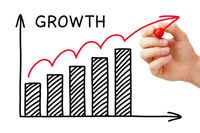 growth_strategy-QSpray