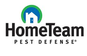 home-team-pest-defense-images.jpg