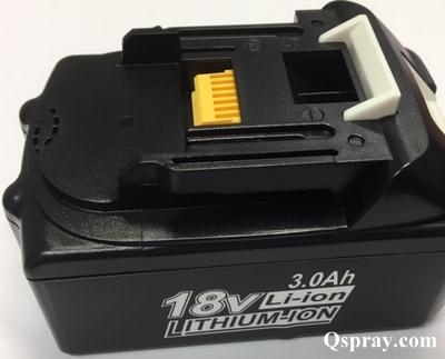 maruyama-msd41-replacement-battery.jpg
