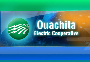 oauchita-electric-company.jpg