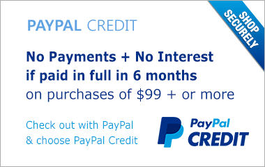 paypal-6-months-same-as-cash.png