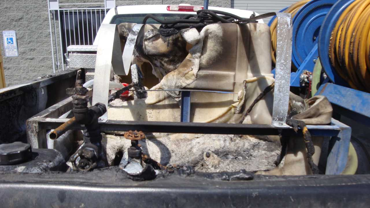 pest-control-sprayer-fire-damage.jpg